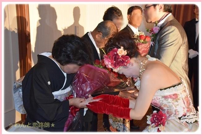 f:id:yasukazu01:20141208120622j:image