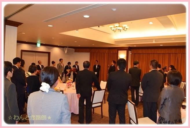 f:id:yasukazu01:20141208120833j:image
