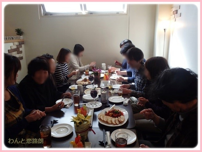 f:id:yasukazu01:20141227213423j:image