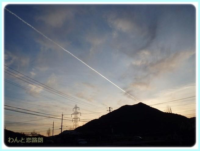 f:id:yasukazu01:20141227221813j:image