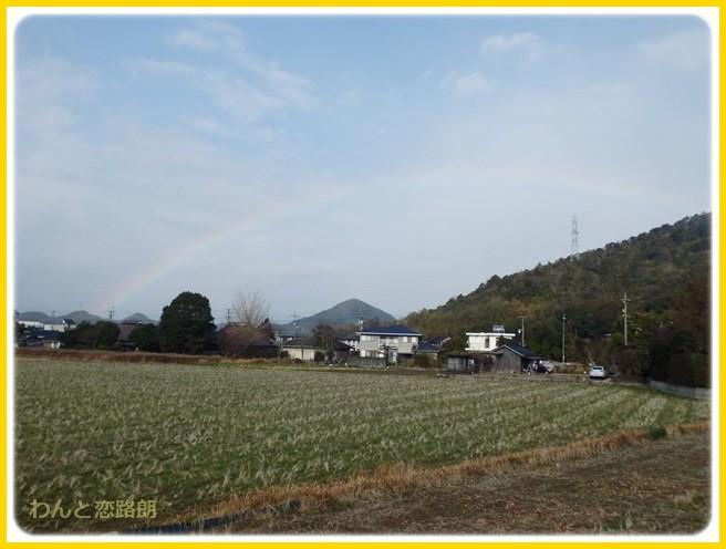 f:id:yasukazu01:20150104200053j:image