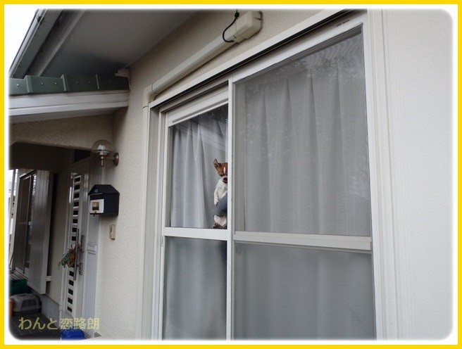 f:id:yasukazu01:20150104200537j:image