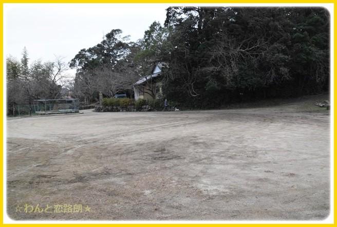 f:id:yasukazu01:20150105195919j:image