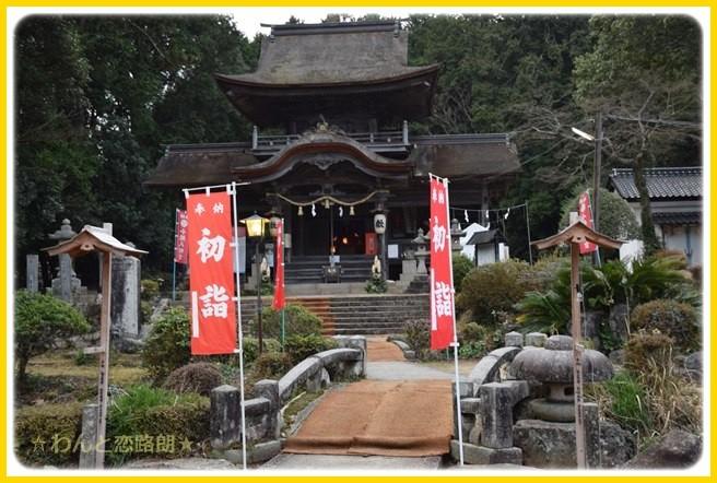 f:id:yasukazu01:20150105201256j:image