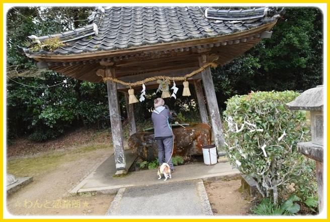 f:id:yasukazu01:20150105201546j:image