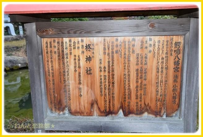 f:id:yasukazu01:20150105203415j:image