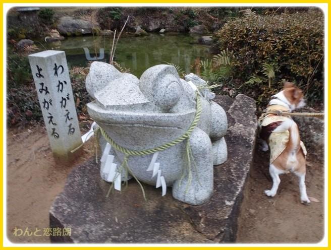 f:id:yasukazu01:20150105204148j:image
