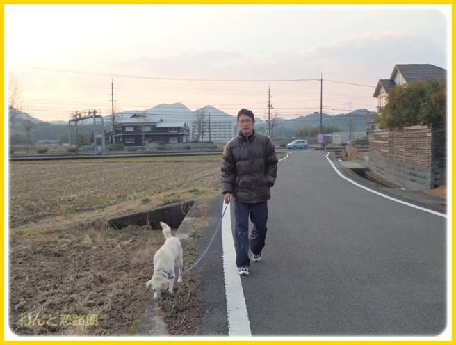 f:id:yasukazu01:20150111204504j:image