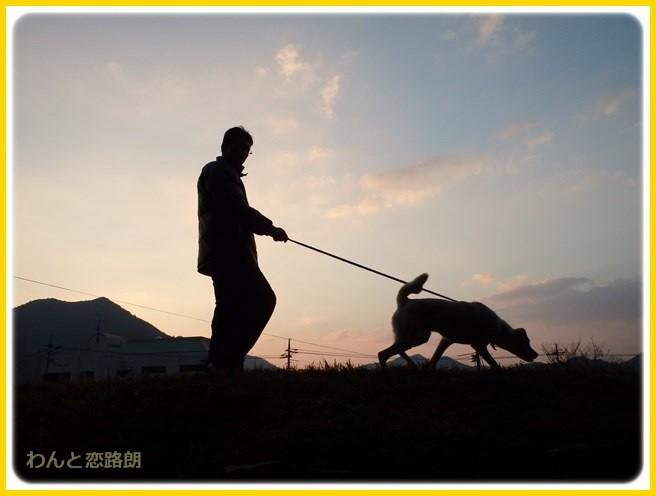 f:id:yasukazu01:20150111204546j:image
