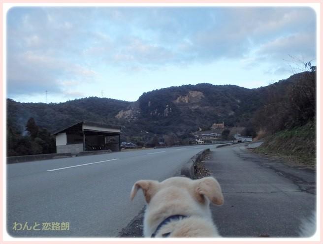 f:id:yasukazu01:20150112202402j:image