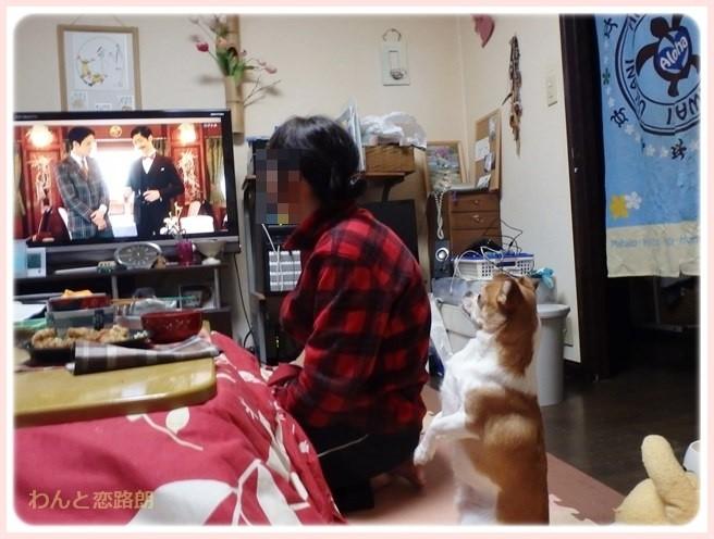 f:id:yasukazu01:20150116231059j:image