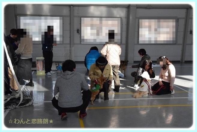 f:id:yasukazu01:20150118221630j:image