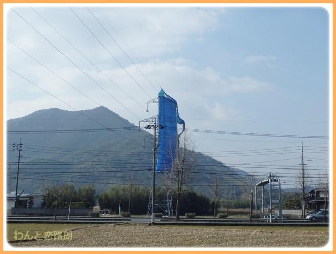 f:id:yasukazu01:20150120205607j:image