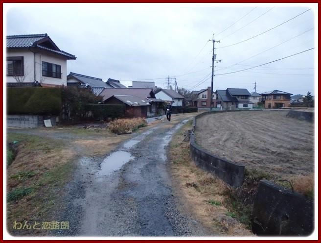 f:id:yasukazu01:20150122202356j:image