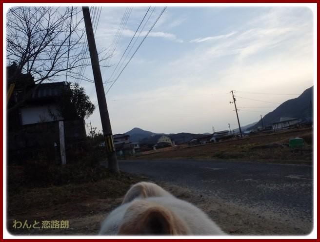 f:id:yasukazu01:20150125205151j:image