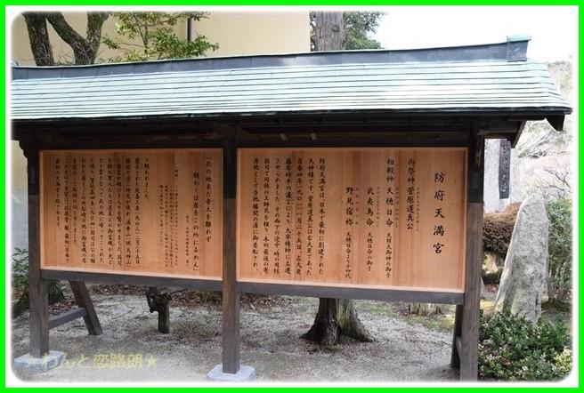 f:id:yasukazu01:20150127200736j:image