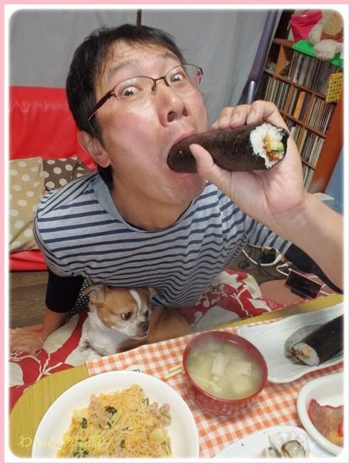 f:id:yasukazu01:20150203225404j:image