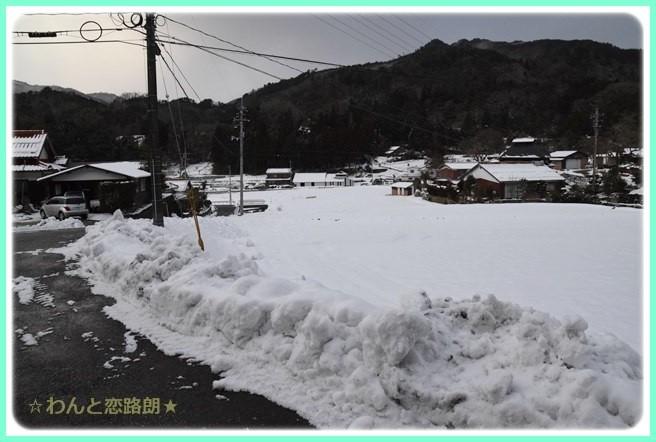 f:id:yasukazu01:20150210202448j:image