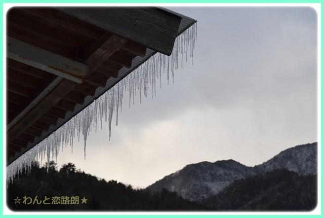 f:id:yasukazu01:20150210203344j:image
