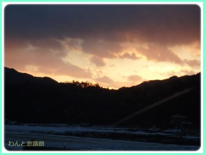 f:id:yasukazu01:20150210203721j:image