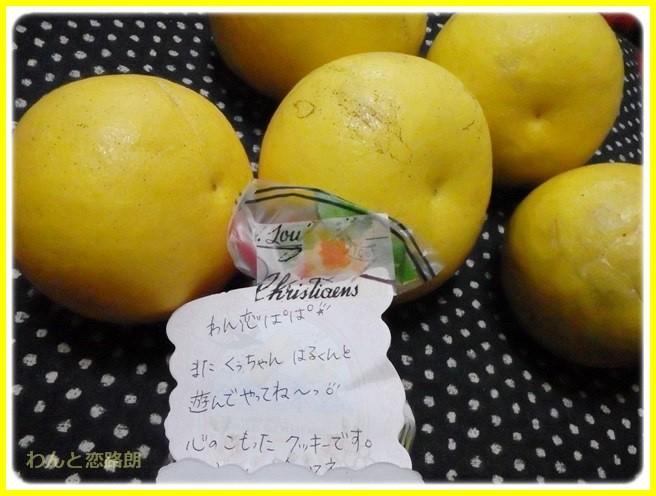 f:id:yasukazu01:20150217204541j:image