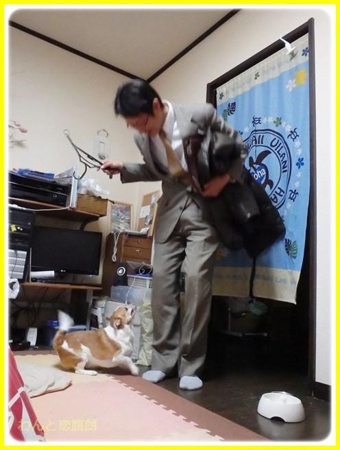 f:id:yasukazu01:20150219214004j:image