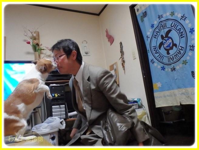 f:id:yasukazu01:20150219214457j:image