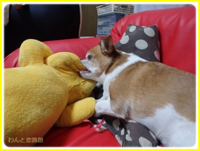 f:id:yasukazu01:20150219220355j:image