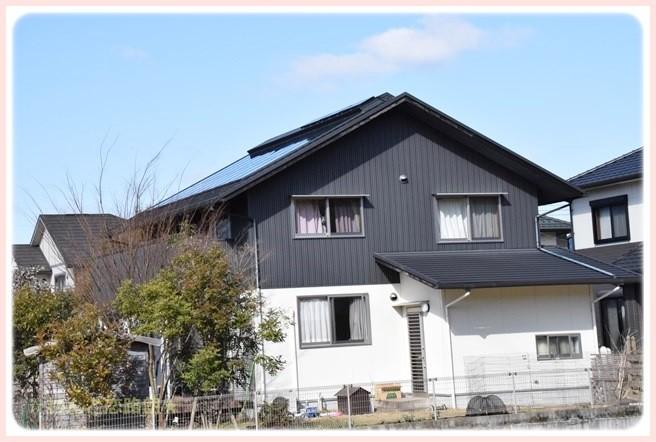 f:id:yasukazu01:20150220204507j:image