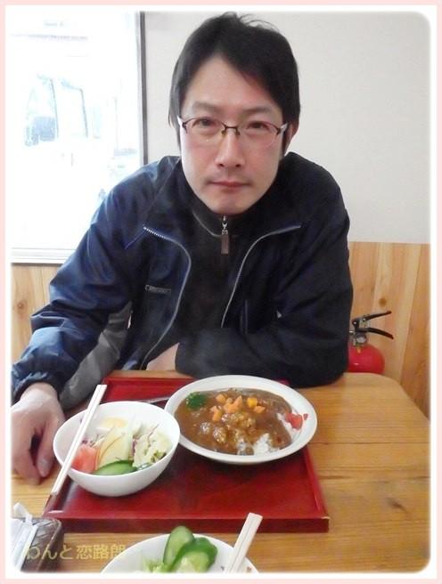 f:id:yasukazu01:20150222210232j:image