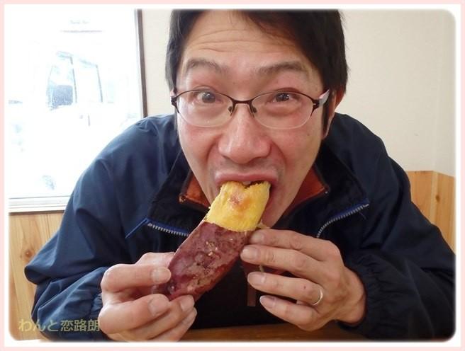 f:id:yasukazu01:20150222210559j:image