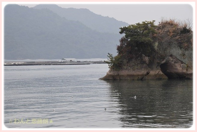 f:id:yasukazu01:20150224231126j:image