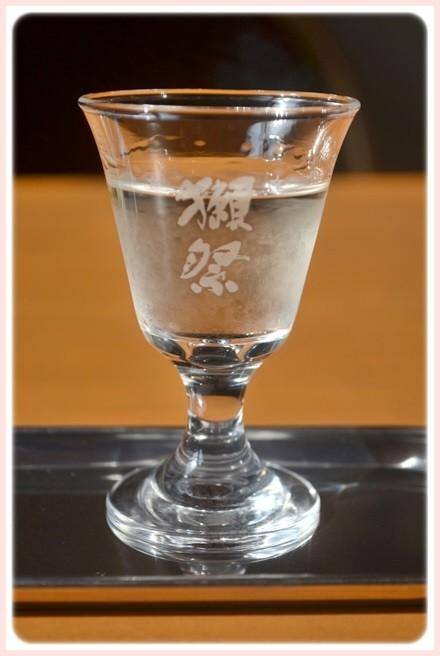 f:id:yasukazu01:20150225210817j:image