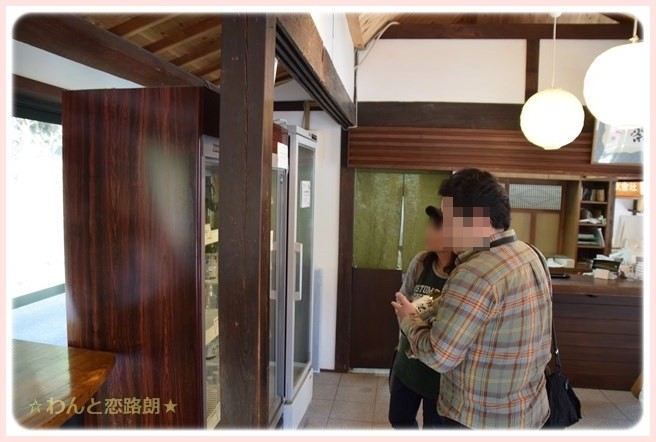 f:id:yasukazu01:20150225211111j:image