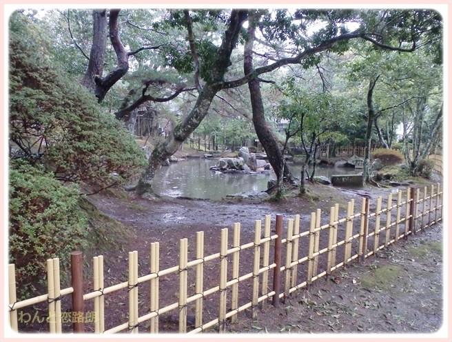 f:id:yasukazu01:20150301201346j:image