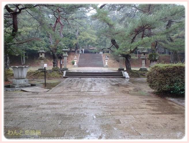 f:id:yasukazu01:20150301201844j:image