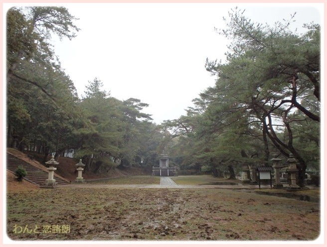 f:id:yasukazu01:20150301202034j:image