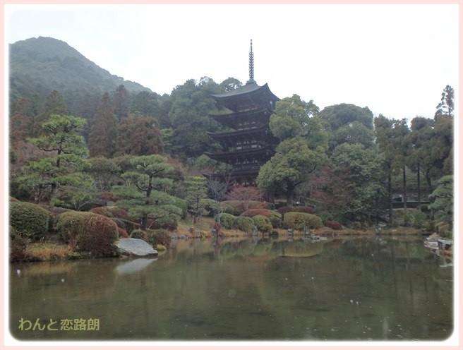 f:id:yasukazu01:20150301202236j:image