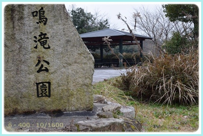 f:id:yasukazu01:20150303201932j:image