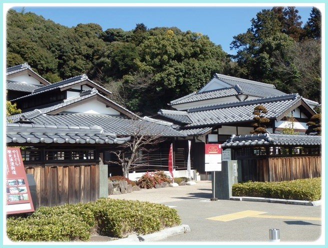 f:id:yasukazu01:20150309222302j:image