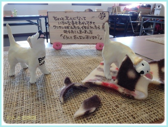 f:id:yasukazu01:20150309224227j:image