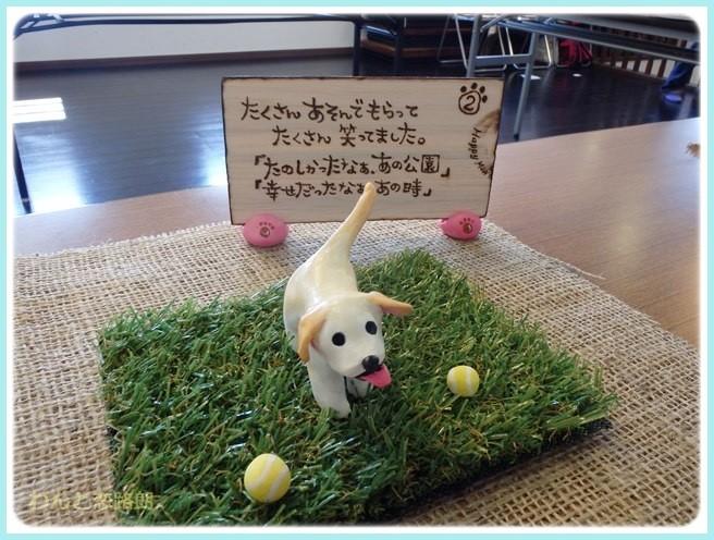 f:id:yasukazu01:20150309224250j:image