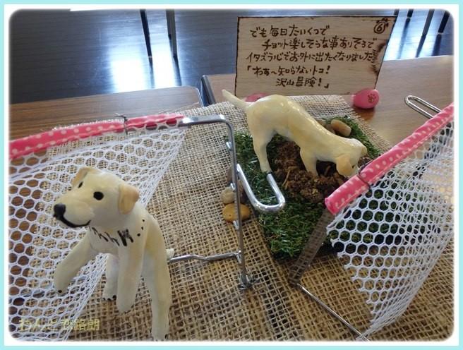 f:id:yasukazu01:20150309224516j:image