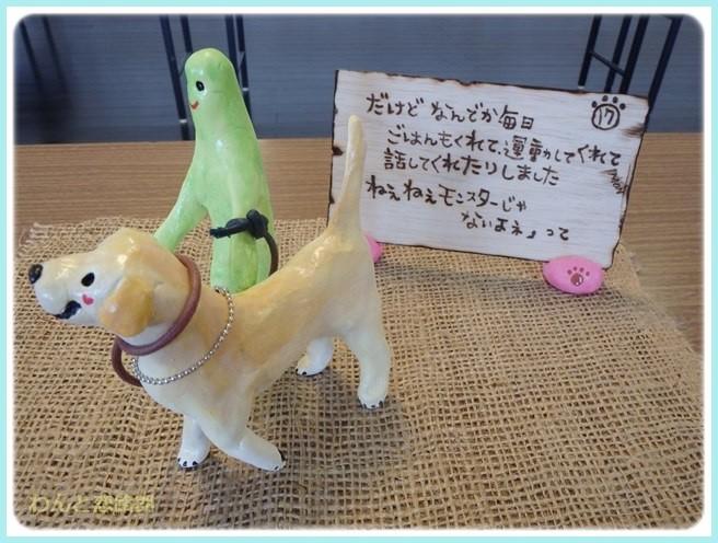 f:id:yasukazu01:20150309225115j:image