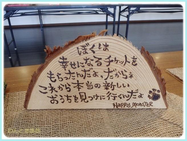 f:id:yasukazu01:20150309225359j:image