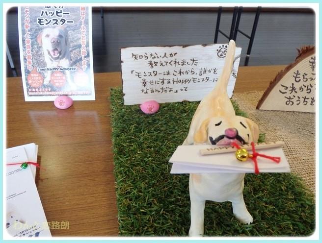 f:id:yasukazu01:20150309225420j:image