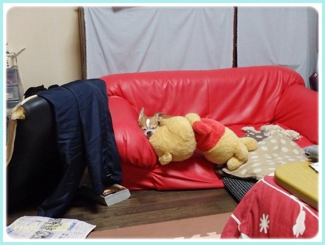 f:id:yasukazu01:20150310215724j:image