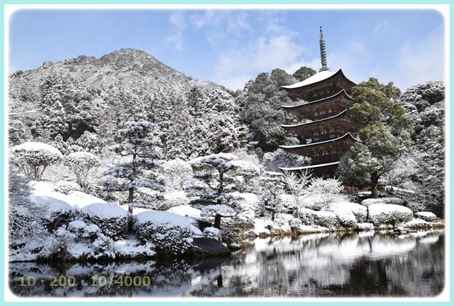 f:id:yasukazu01:20150312223842j:image