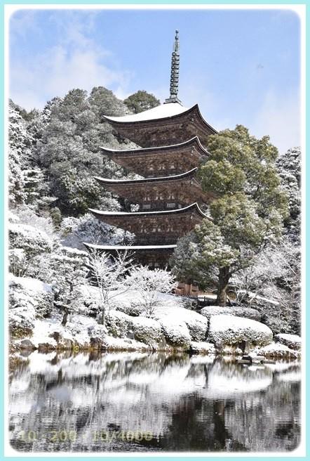 f:id:yasukazu01:20150312224024j:image