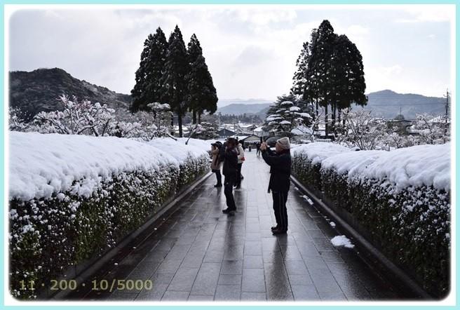f:id:yasukazu01:20150312225040j:image